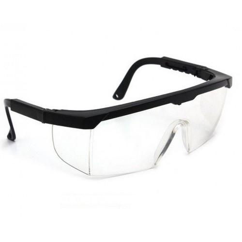 COMBO 10 Kính bảo hộ, kính chống bụi, kính chống dịch DKT