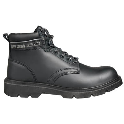 Giày bảo hộ jogger X1100N cao cổ