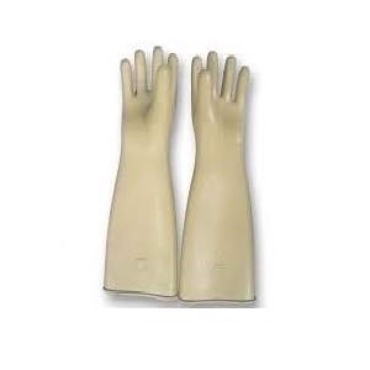 Găng tay cách điện 24kV VICADI
