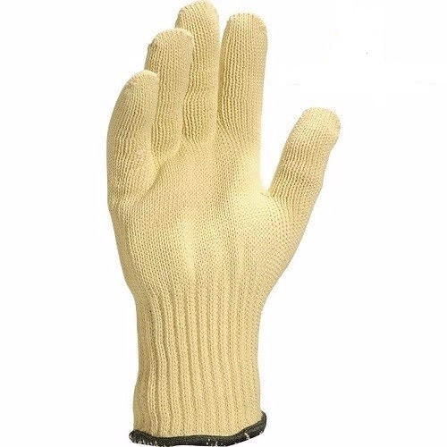 Găng tay chống cắt Deltaplus KPG10